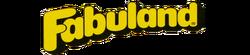 Fabuland-Logo