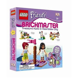 Friendsbrickmaster-1