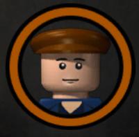 LEGO® Harry Potter™ 24. 12. 2019 13 48 21