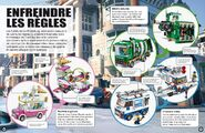 La Grande Aventure LEGO Le guide officiel 3