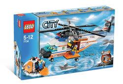 Lego-7738-box