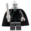 Voldemort-4865