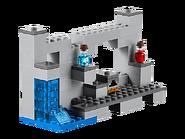 21136 Le monument sous-marin 7