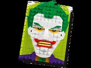 40428 Le Joker 2
