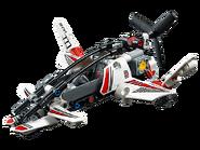 42057 L'hélicoptère ultra-léger 3