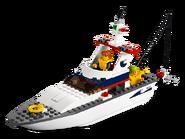 4642 Le bateau de pêche