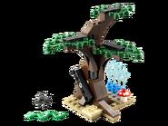 4865 La Forêt interdite 2