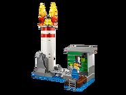 60109 Le bateau des pompiers 10