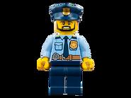 60141 Le commissariat de police 10