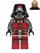 75001 Sith Rot