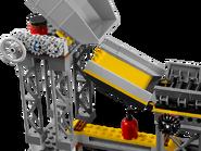7596 L'usine de destruction des jouets 4