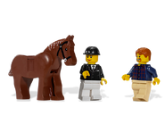 7635 Le transport de chevaux 6