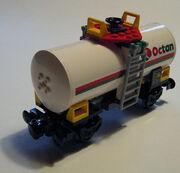7939 Oil Tanker
