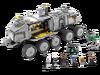 8098 Clone Turbo Tank