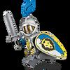 Chevalier du roi 1-70402