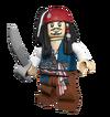 Jack Sparrow 2