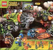 Katalog výrobků LEGO® za rok 2009 (první pololetí) - Strana 42