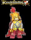 Kingdoms2