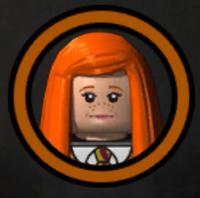 LEGO® Harry Potter™ 24. 12. 2019 13 45 52