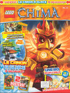 LEGO Chima 13