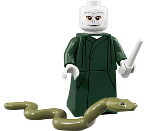 Lego-lord-voldemort-set-71022-9-4