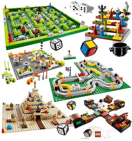 Lego Spiele Lego Wiki Fandom Powered By Wikia