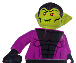 SuperSkrull 01