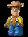 Woody DUPLO
