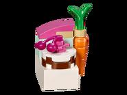 41143 La cuisine de Pomme 4