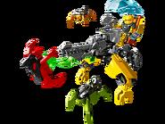 44015 Evo robot