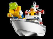 4642 Le bateau de pêche 4