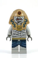 7325 Mummy