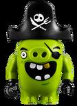 75825-pirate