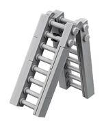 75932 Ladder