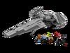 7961 Darth Maul's Sith Infiltrator