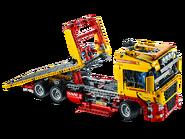 8109 Le camion remorque 2