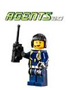 Agents 2.02