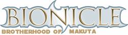 Bionicle Brotherhood logo