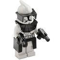 Commandant clone-8014