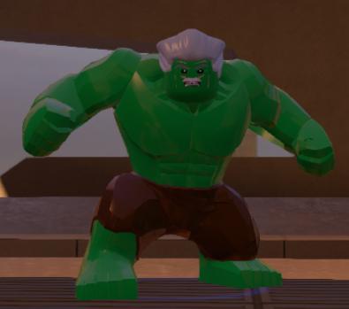 File:Excelsior Hulk.png