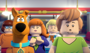 Mystery Inc. (LEGO)