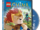 5002673 LEGO Legends of Chima: The Power of the CHI DVD