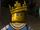 Prince Varen