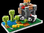 21158 La garderie des pandas 3