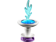 41044 Le perroquet et sa fontaine 3