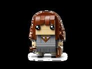 41616 Hermione Granger 2