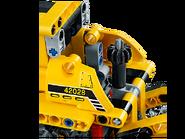 42028 Le bulldozer 4