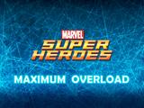 Maximum Overload