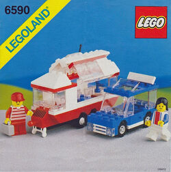 6590-1