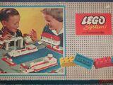 708 Large Basic Set